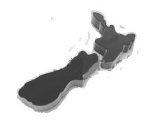 NZ Wide