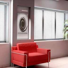 curtains for commercial enterprise