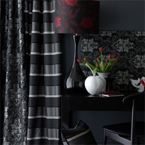 custom curtains in new zealand